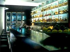 bar_grand_hyatt.jpg