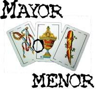 mayor o menor.jpg