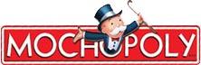 mochopoly logo.jpg